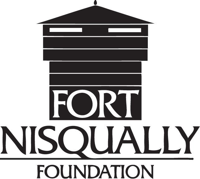 The Fort Nisqually Foundation's goal is to support the restoration, preservation, historical interpretation and education programs of the Fort Nisqually Living History Museum.